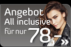 "Angebot ""All inclusive"""